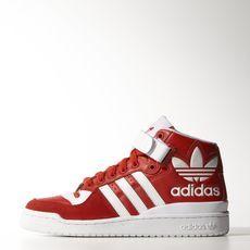 usa adidas forum mid rs schuhe b1420 cd855