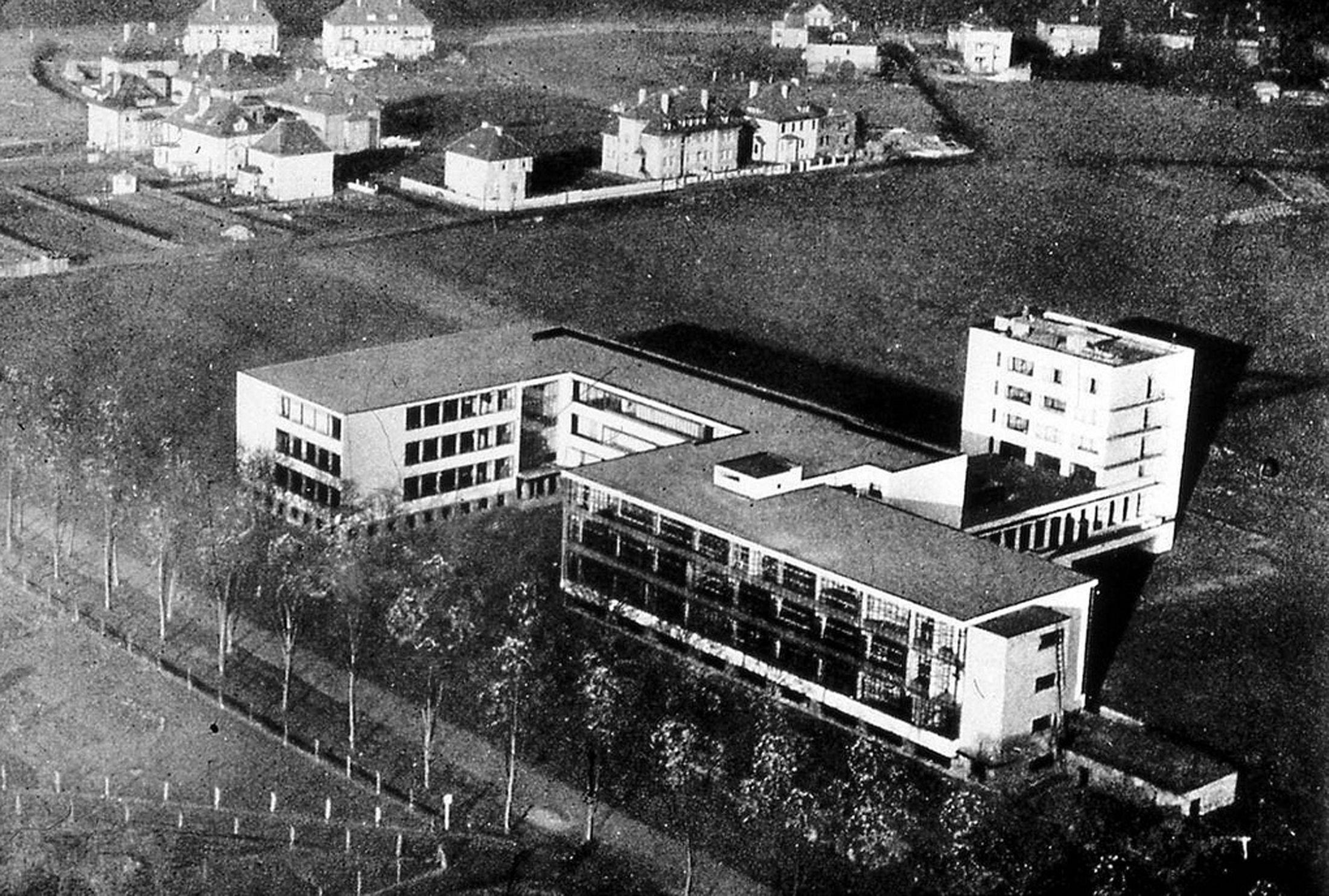 Bauhaus Oranienburg image result for prize gonzalez hinz zabala barcelona spain