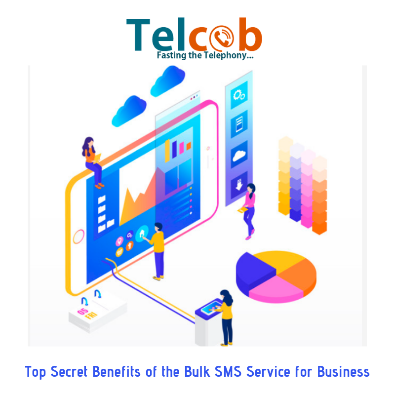 You might do not know what is the benefit of Top Secret
