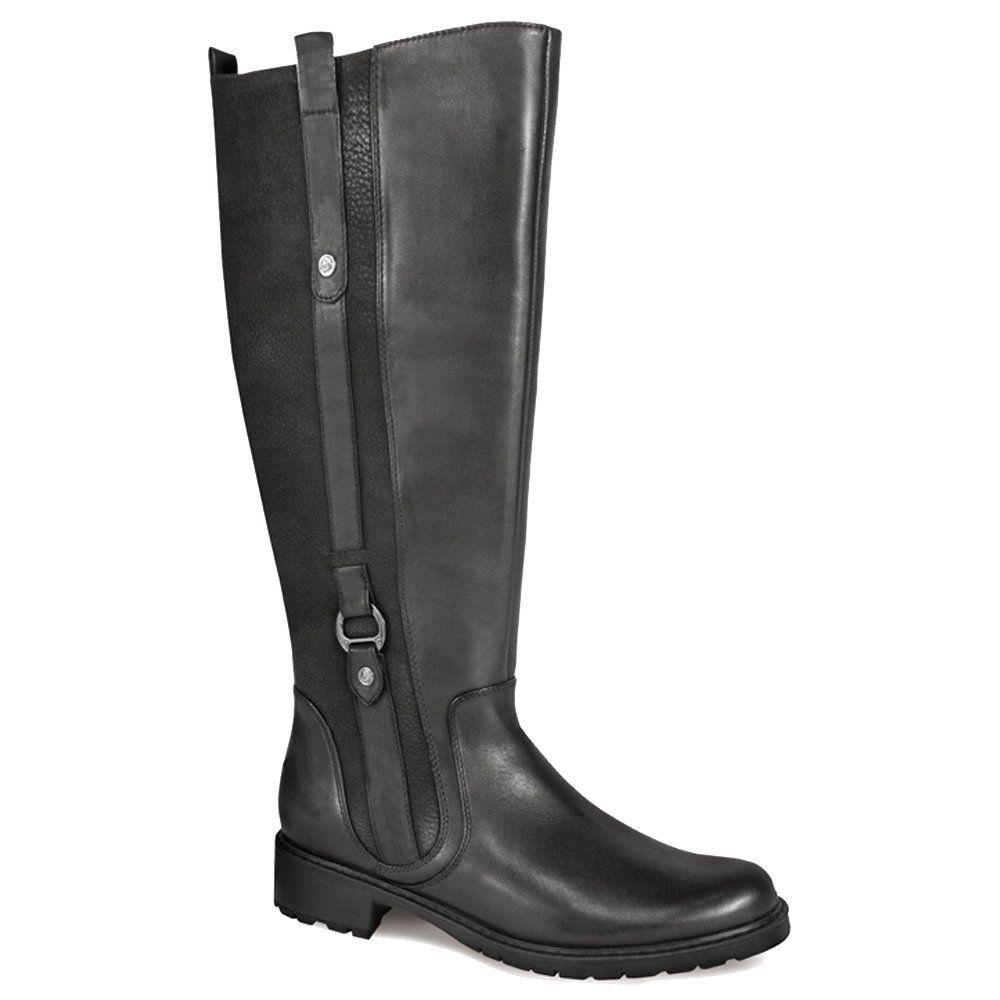 0716d7e9e08 Blondo Boots Winters Great Style