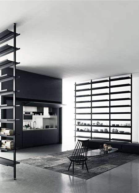 Boffi cucine catalogo 2014 nel 2018   mobili   Pinterest   Cucine ...