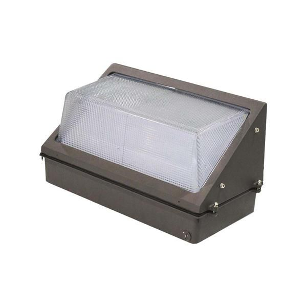 Led Wall Pack 120w 5700k Forward Throw 15 194 Lumens Wall Packs Led Outdoor Lighting Flood Lights