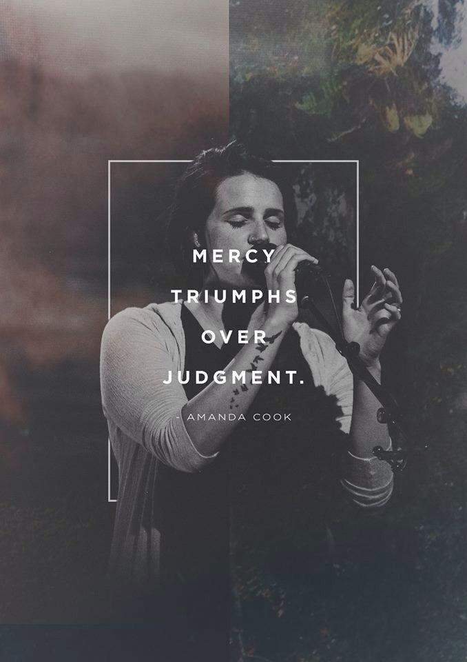 Lyric mercy mercy hillsong lyrics : mercy | WWJD | Pinterest | Faith, Bible and Scriptures