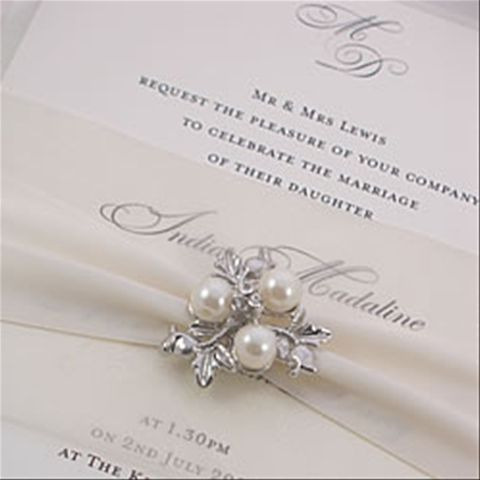 17 Best images about Happily Ever After Invitations – Invitations Wedding Ideas