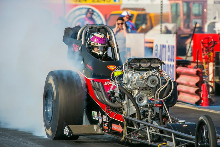 march-meet-2015-dragsters014