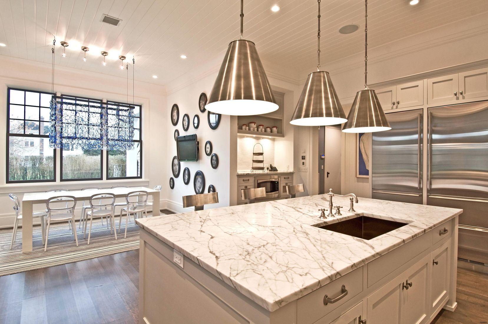 20+ Granite Countertops Utah County   Kitchen Floor Vinyl Ideas Check More  At Http: