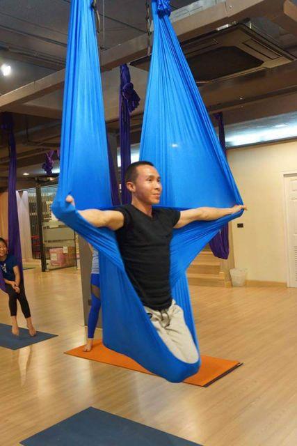 aerial yoga hammocks   aerial fabric acrobatics aerial yoga hammocks   aerial fabric acrobatics   aerial yoga      rh   pinterest