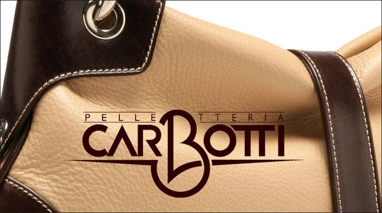 Italian Leather Handbags On Sale | Luggage And Suitcases