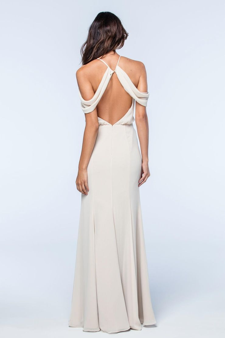 bridesmaids dress possibly