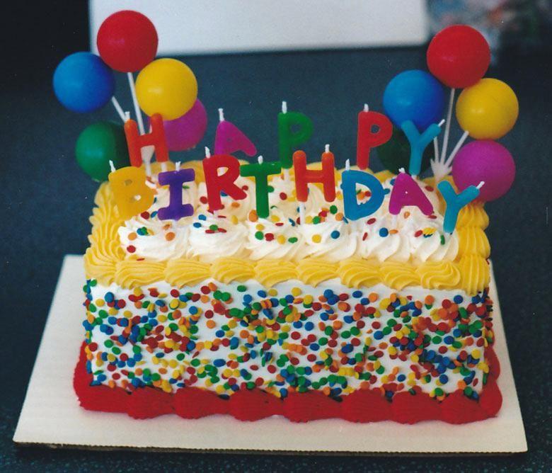 Happy birthday chocolate cake with name edit write your