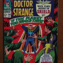 strangetales0160
