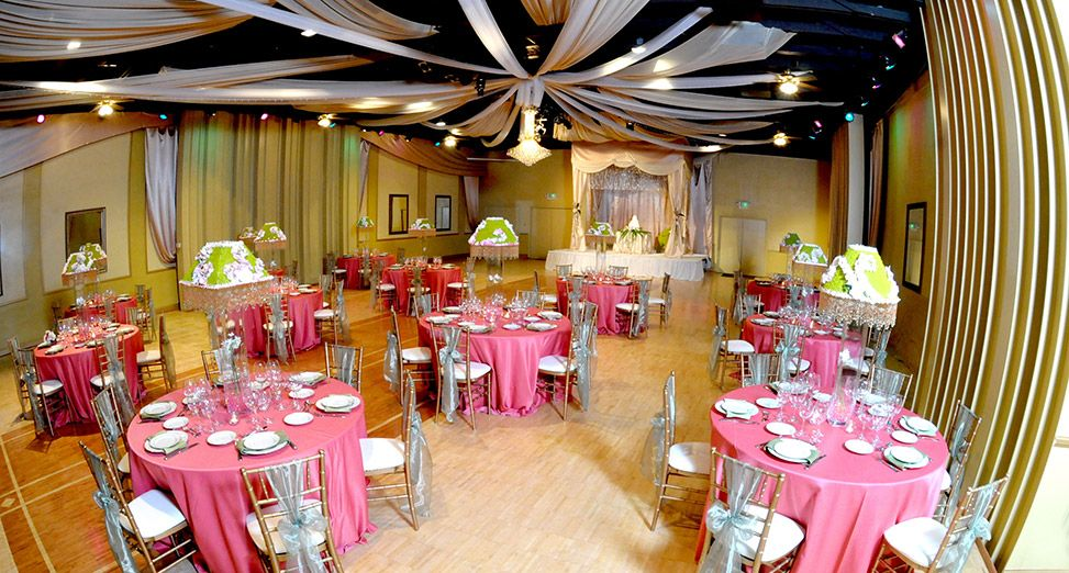 wedding receptions sacramento ca%0A    best Wedding Venues  Sacramento  California images on Pinterest    Wedding places  Wedding reception venues and Wedding venues