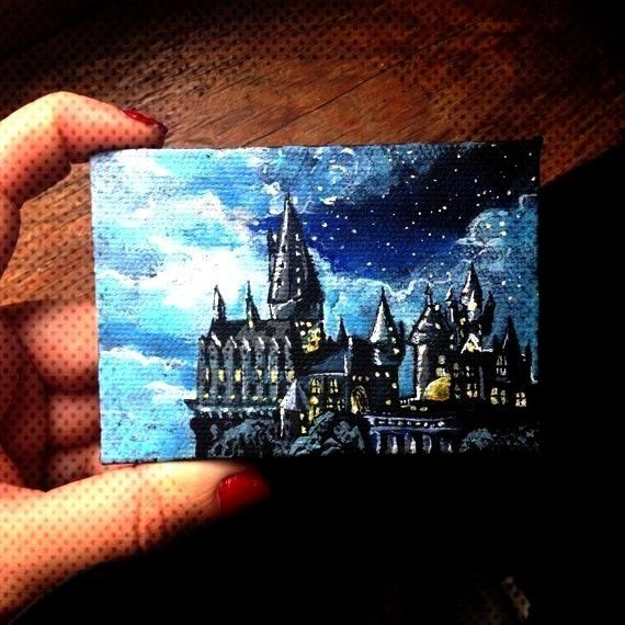 Castle : Hogwarts CastleYou can find Hogwarts and more on our website.Hogwarts Castle : Hogwarts Ca