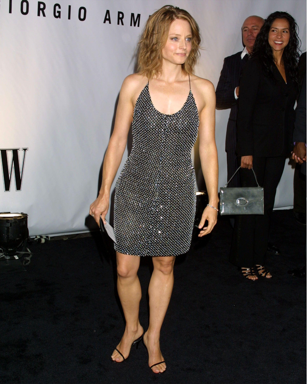 Feet Jodi Gordon nudes (14 photos), Ass, Paparazzi, Twitter, in bikini 2006
