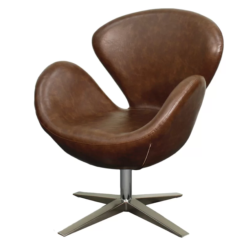Leddy Swivel Armchair Swivel armchair, Wholesale