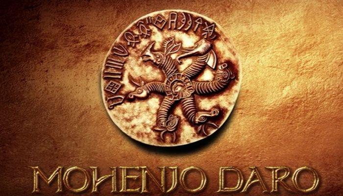 Download Mohenjo Daro Mp3 Songs Free 2016 Film 320kbps Mohenjo Daro Daro Hrithik Roshan