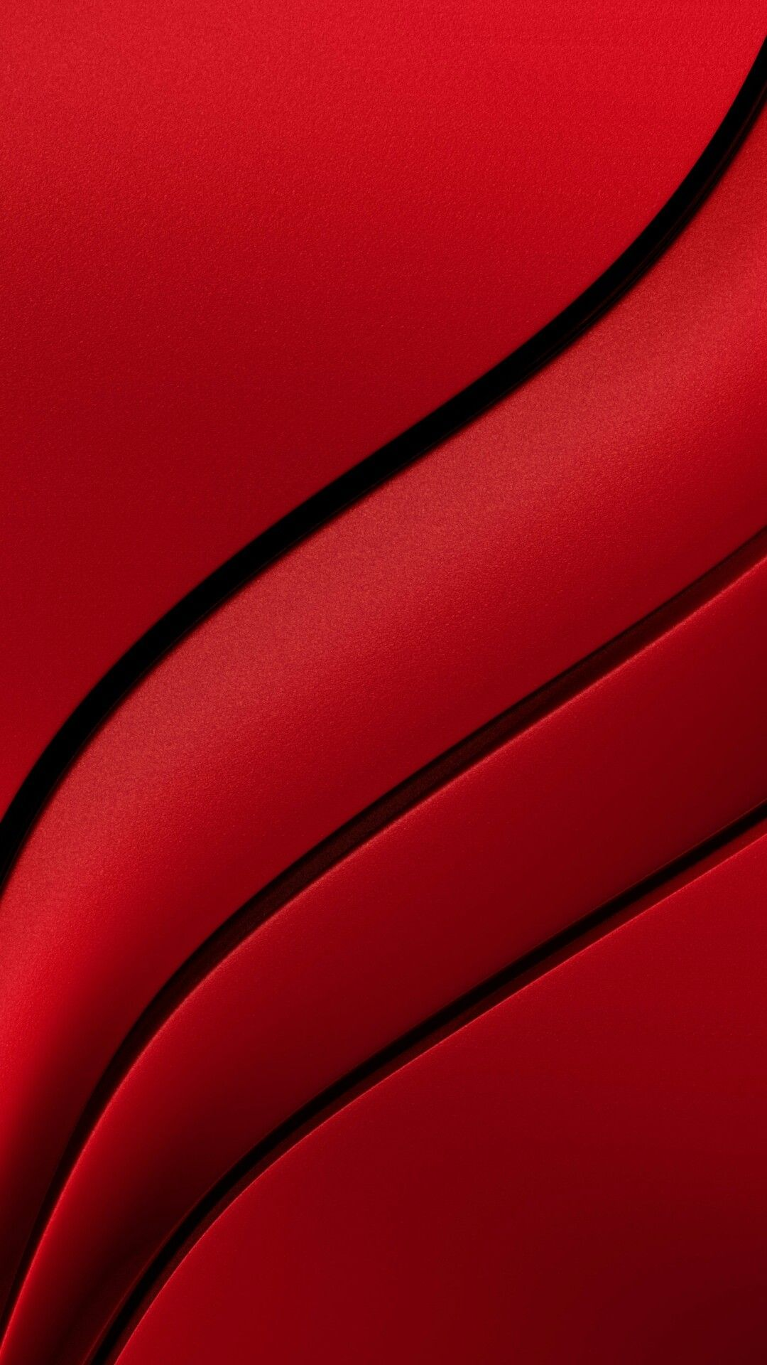 Background Wallpaper Android Wallpaper Red Wallpaper Black Phone Wallpaper