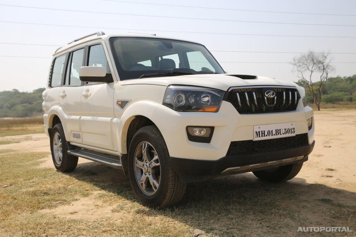 New bmw car finally he chooses bmw over his favorite scorpio car - Get New Mahindra Scorpio Car Onroad Price In India Check Mahindra Scorpio Variants