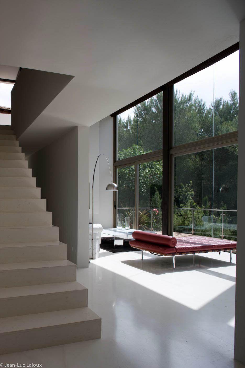 Can Furnet Ibiza Interieur Ontwerpen Droomhuis Interieur