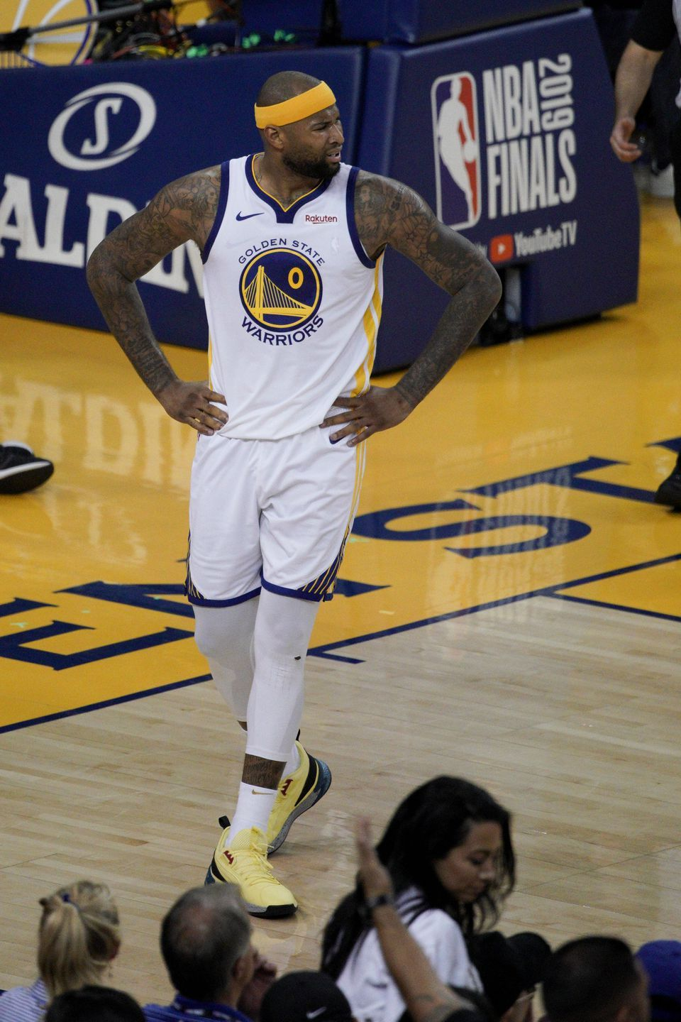 2019 Nba Finals Game 3 is the perfect High Quality NBA