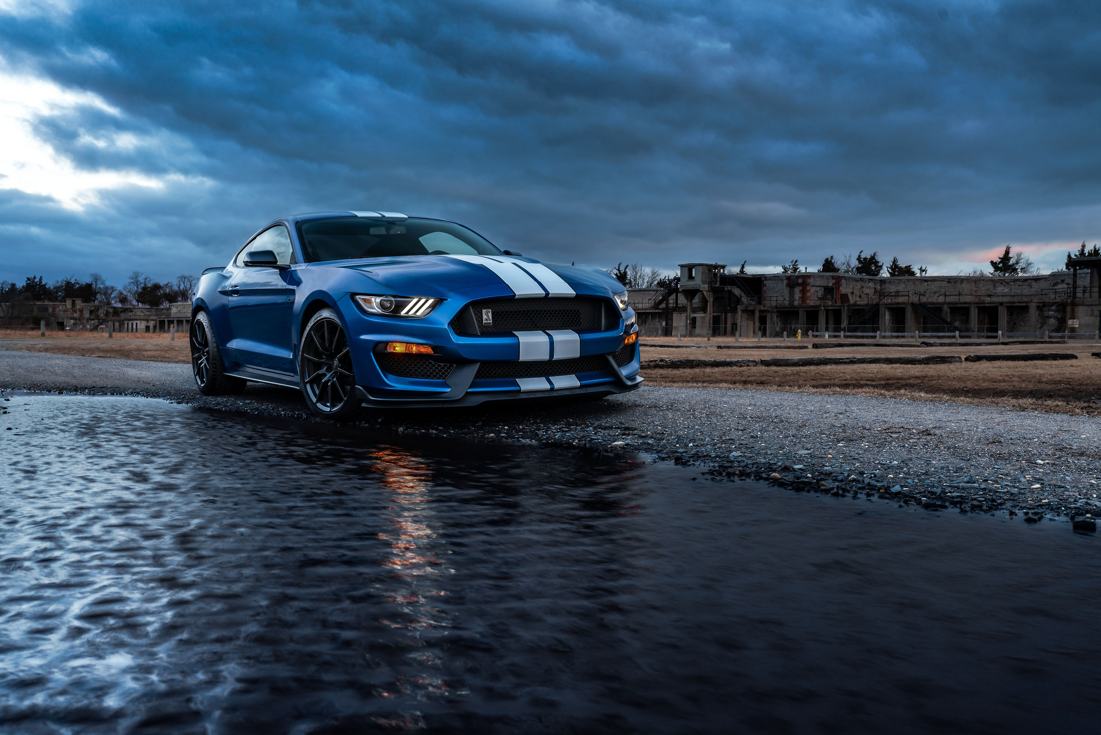 Ford Mustang Shelby Gt500 River 4k Ford Mustang Shelby Gt500 River 4k Wallpapers Ford Mustang Shelby Gt500 Shelby Gt500 Ford Mustang Shelby