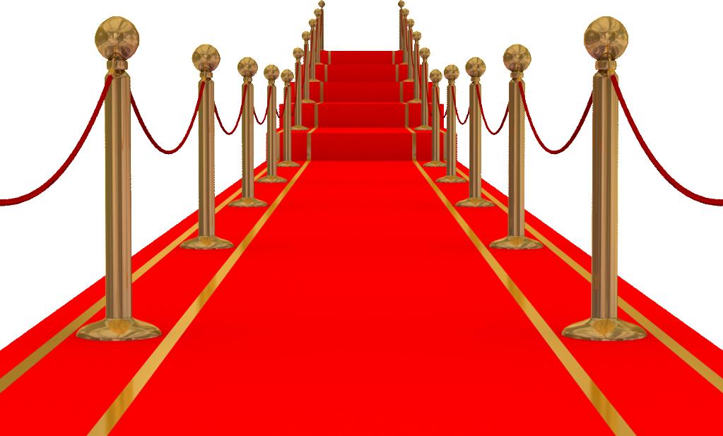 Red Carpet Png Image Red Carpet Background Textured Carpet Hotel Carpet