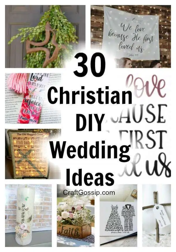 Pin by Ann Miles on Projects to Try | Screen printing