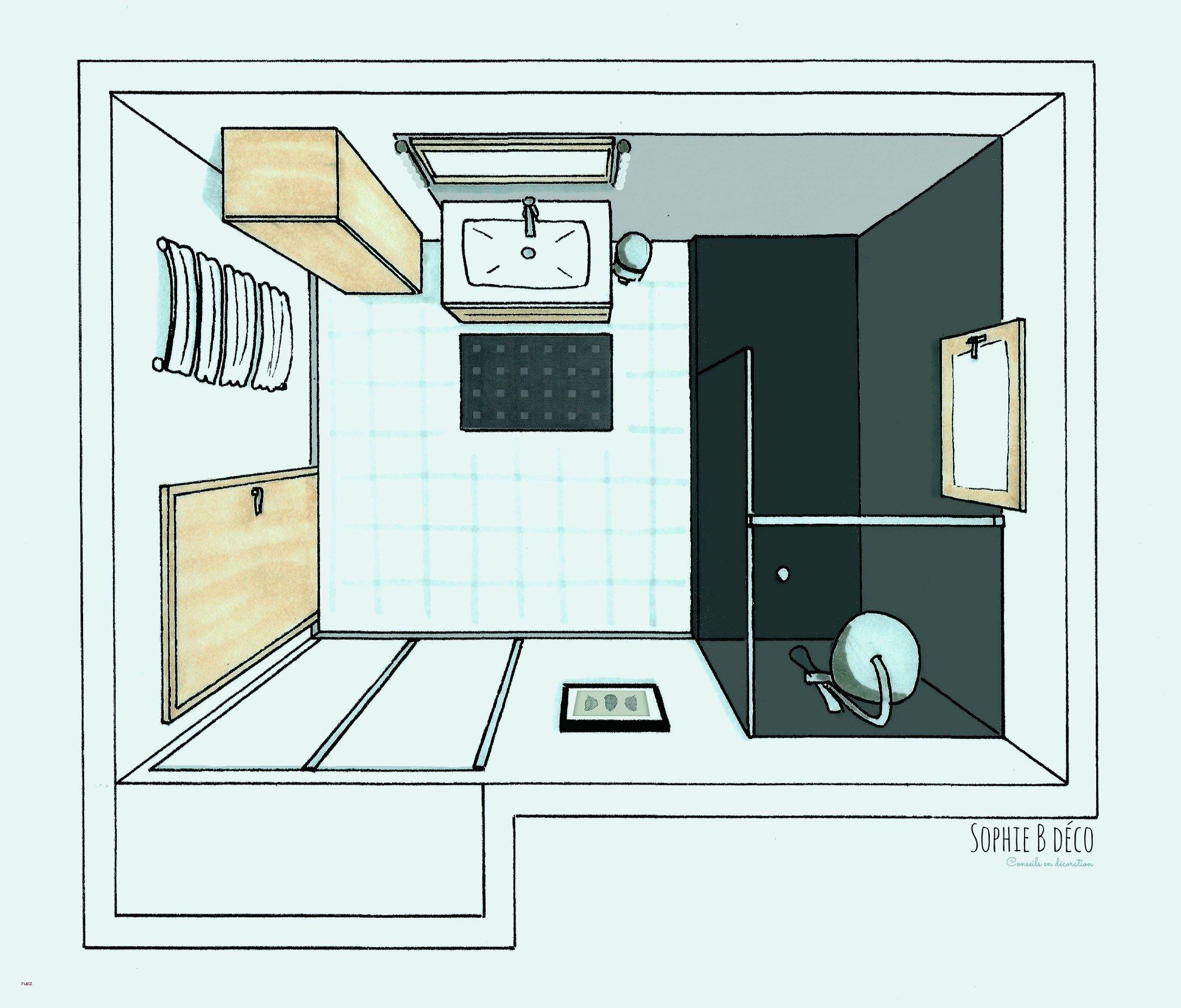 Luxury Logiciel Pixel Art Gratuit Plan De Maison Gratuit