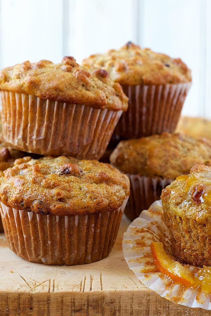 Bran Muffins Recipe Bran Muffin Recipes Bran Muffins Muffin Recipes