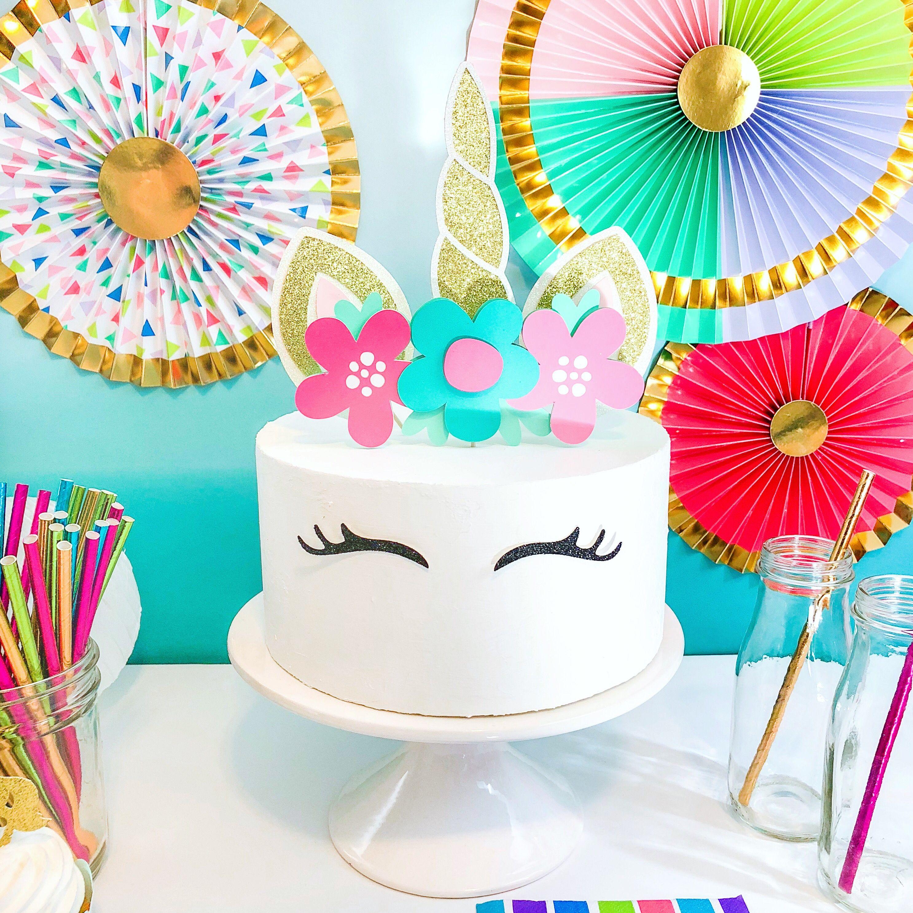 50+ Birthday cake alternatives savory inspirations