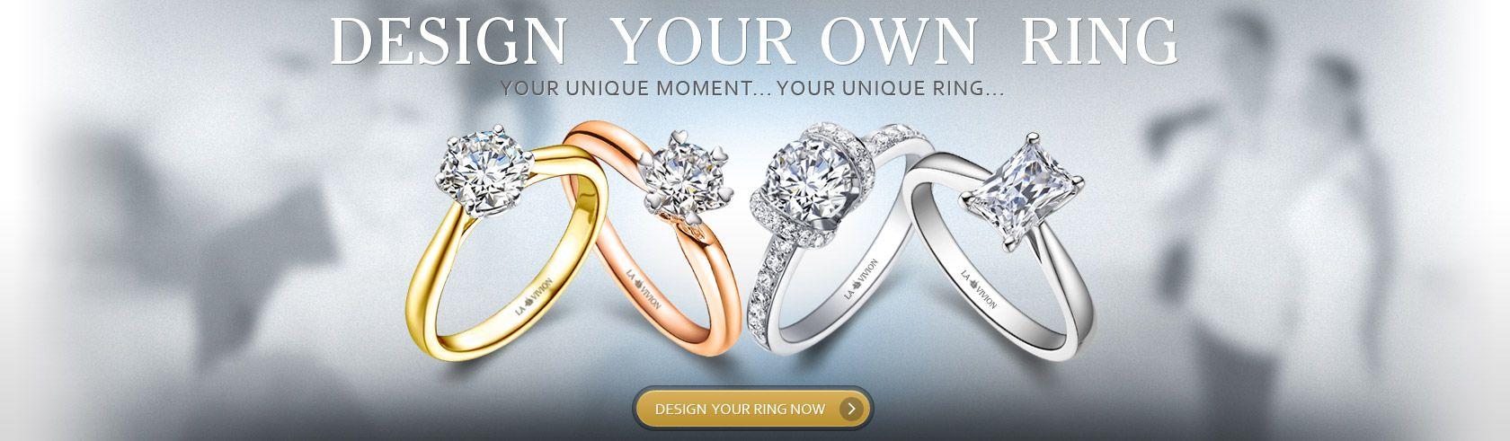 material enhancers jewellery rings emerald engagement design jareds own policy with cut ring size return at jared plus full wedding mens of your