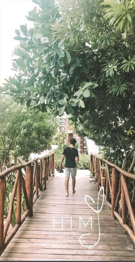 Instagram Story Ideas Boyfriend _ Instagram Story Ideas