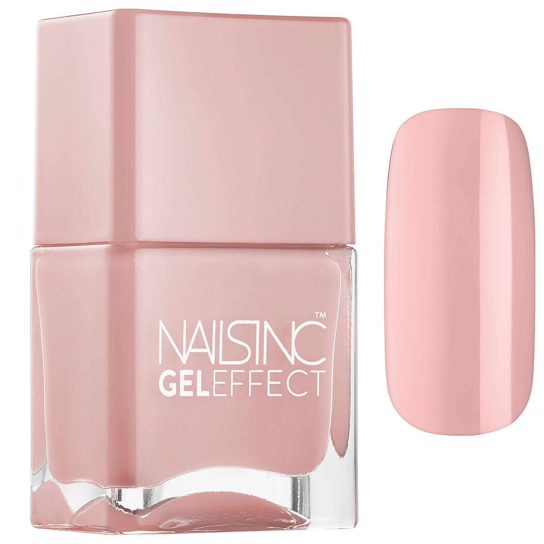 NAILS INC. Gel Nagellack Mayfair Lane 0,47 oz / 14 ml