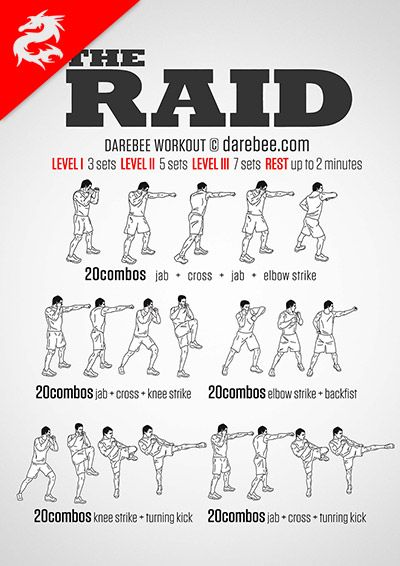 i freaking love these martial arts workouts  i mean  i