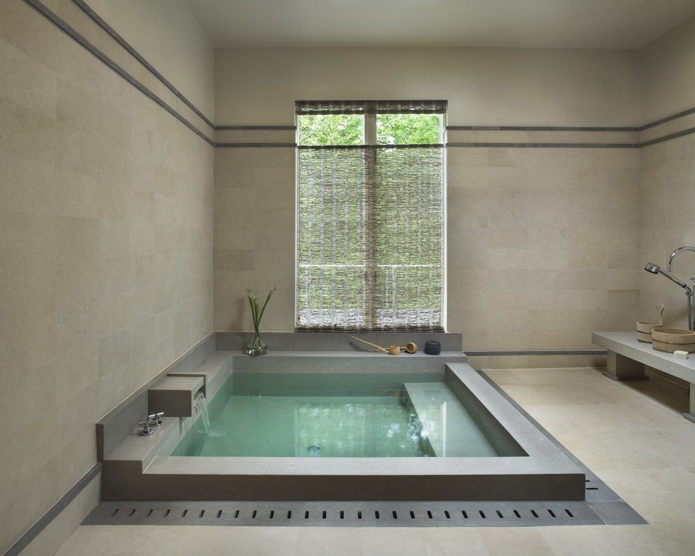 The Roman Baths Bath Spa England Day Trips From London Bath