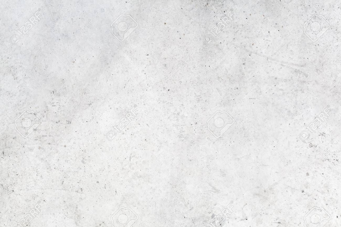 Grey Concrete Wall Texture For Background Affiliate Concrete Grey Wall Background Texture In 2020 Concrete Wall Texture Concrete Wall Concrete