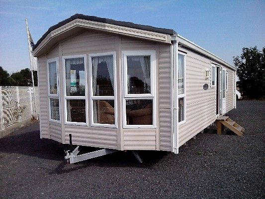 mobile homes for sale in italy bing images mobile home remodeling ideas pinterest mobile. Black Bedroom Furniture Sets. Home Design Ideas