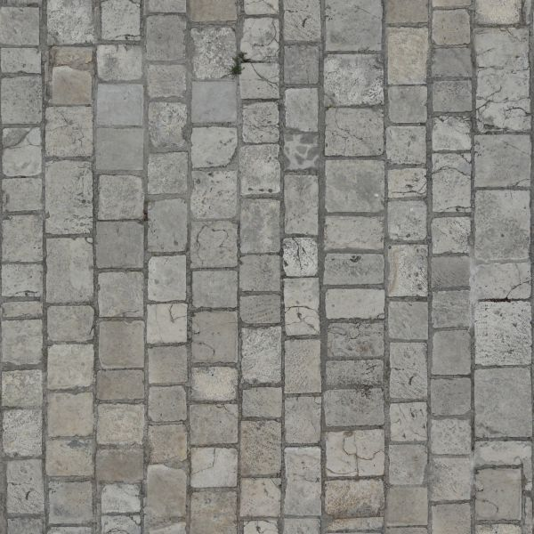Stone Pavers Texture Google Search 検索