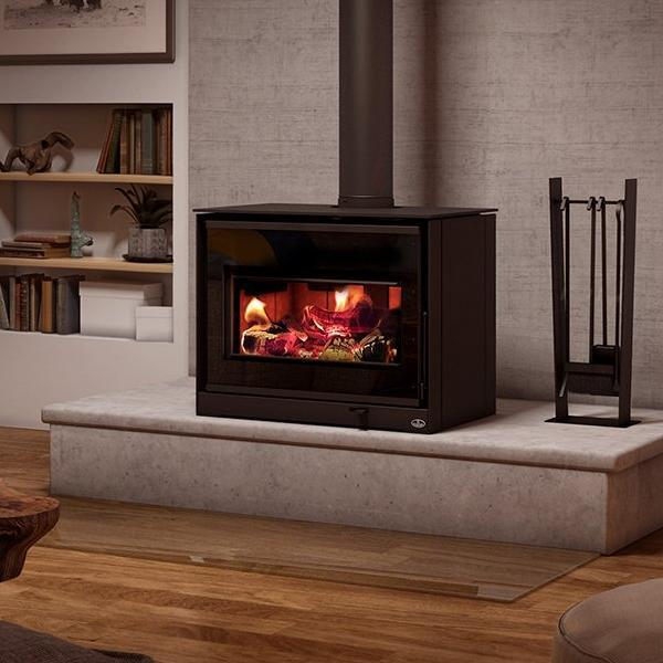 Osburn Inspire 2000 Wood Stove Freestanding Fireplace Wood Stove Wood Stove Hearth