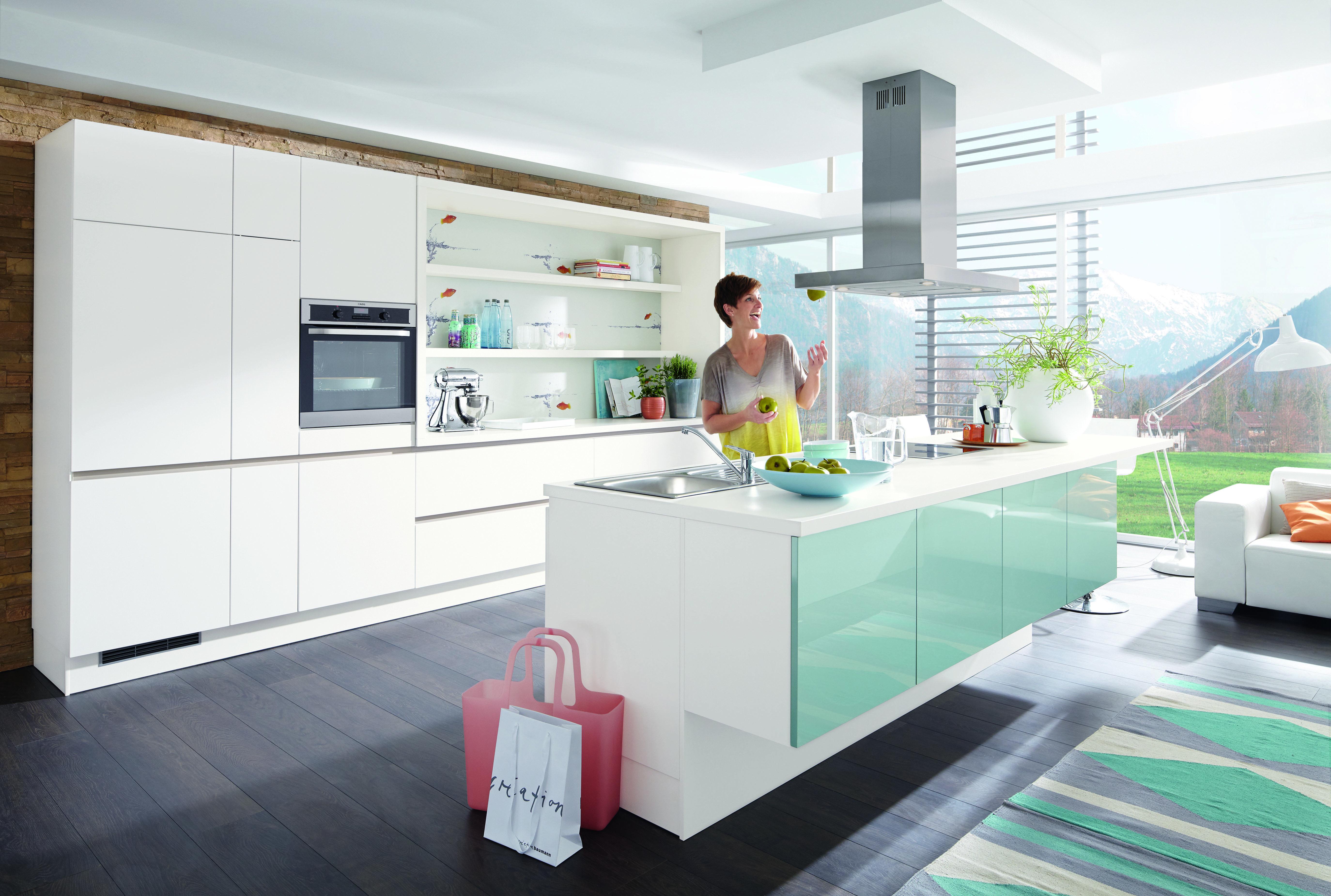 Pin von Förde-Küchen auf altano Küchen jetzt bei Förde-Küchen ...