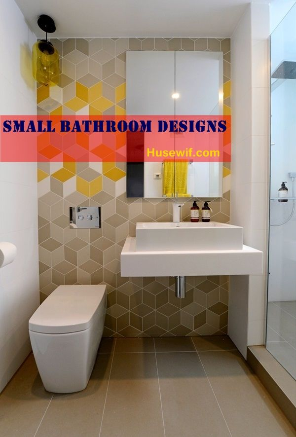 31 Simple Bathroom Designs For Low Budget Decoration Bathroom Design Small Amazing Bathrooms Small Bathroom Design