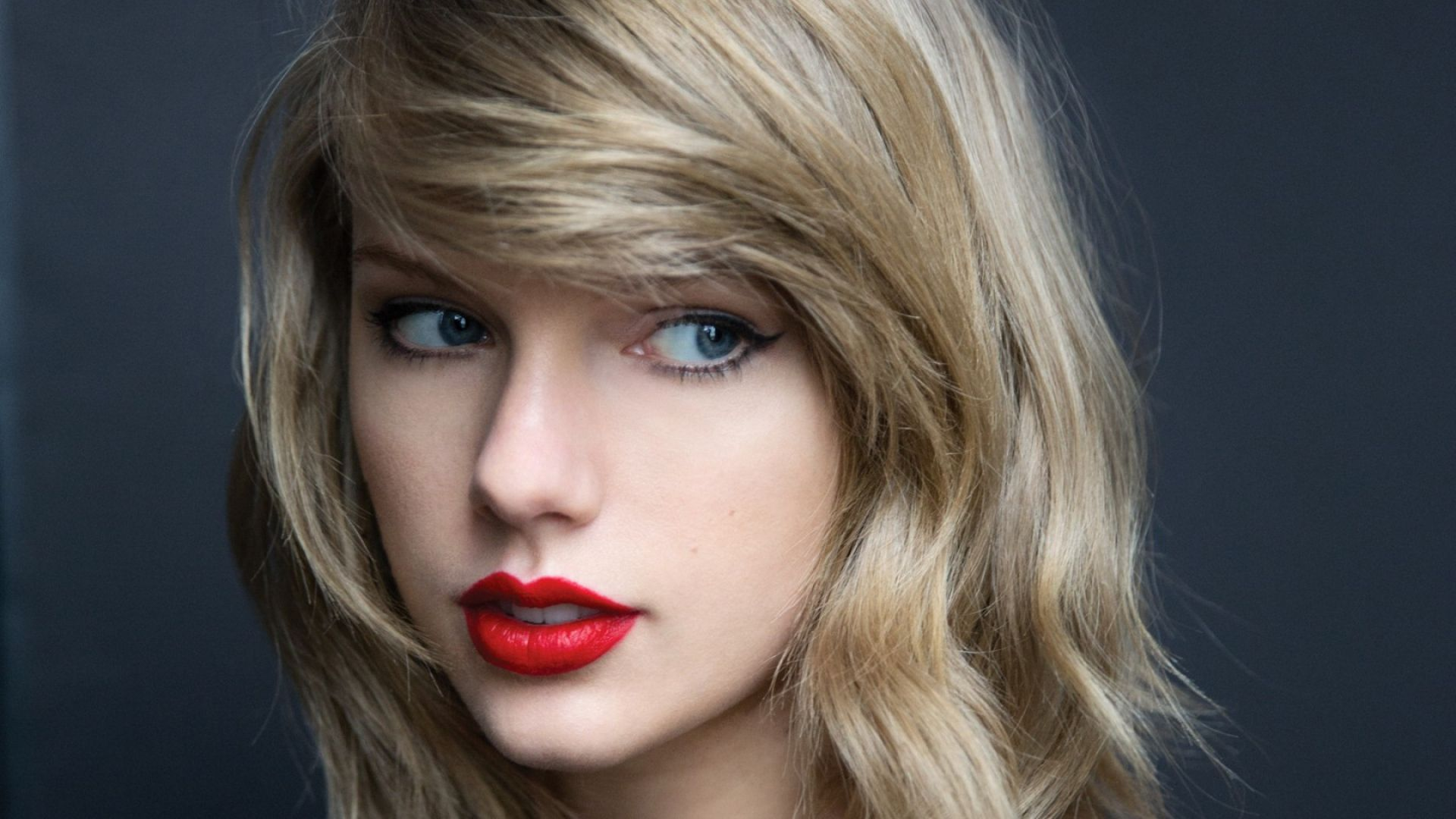 taylor swift wallpapers hd wallpapers | hd wallpapers | pinterest