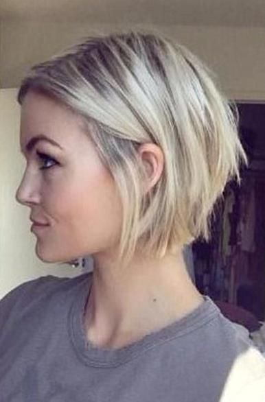Best Pixie Cut Hairstyles and Pixie Haircuts for 2020 Long Pixie Hairstyles Cut Haircuts Hairstyles
