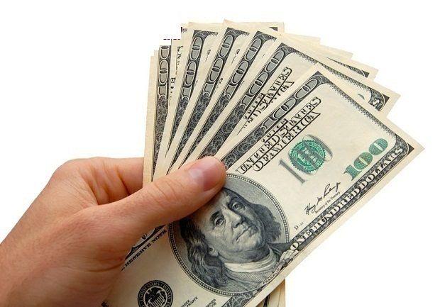 Cash loan egypt picture 9