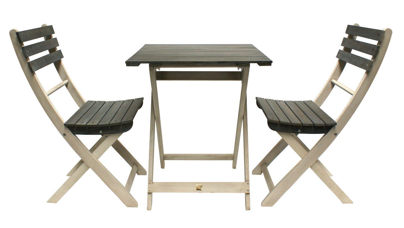 Im genes del conjunto de mesas y sillas para terrazas for Mesas y sillas para terraza