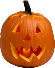 Download Halloween Pumpkin Png Images Background Png Free Png Images Easy Pumpkin Carving Pumpkin Carving Pumpkin Here you can explore hq polish your personal project or design with these pumpkin transparent png images, make it even more. download halloween pumpkin png images