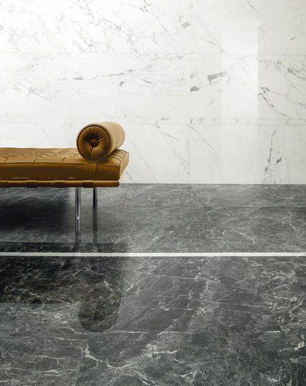 Cute 16 Ceramic Tile Tiny 24 Ceramic Tile Shaped 3D Ceramic Wall Tiles 3X6 Glass Subway Tile Backsplash Youthful 6 X 12 Glass Subway Tile WhiteAcoustical Ceiling Tiles Prices Anima By Caesar Ceramic Flooring | Materials | Pinterest | Ceramic ..
