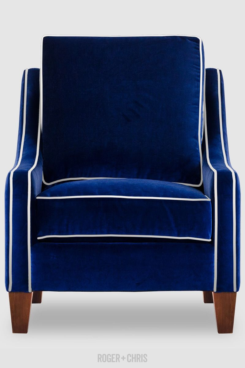 Best Blue Velvet Sofas Blog Roger Chris White Armchair Blue Velvet Sofa Best Leather Sofa