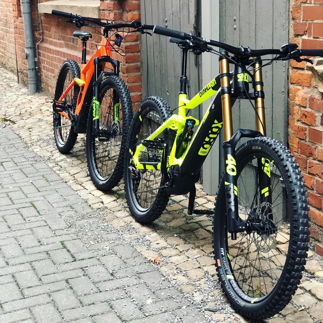 Coole E Mountainbikes 2019 Cube E Mtb Vs Haibike Xduro E Mountainbike Electric Mountain Bike Bmx Bicycle Ebike