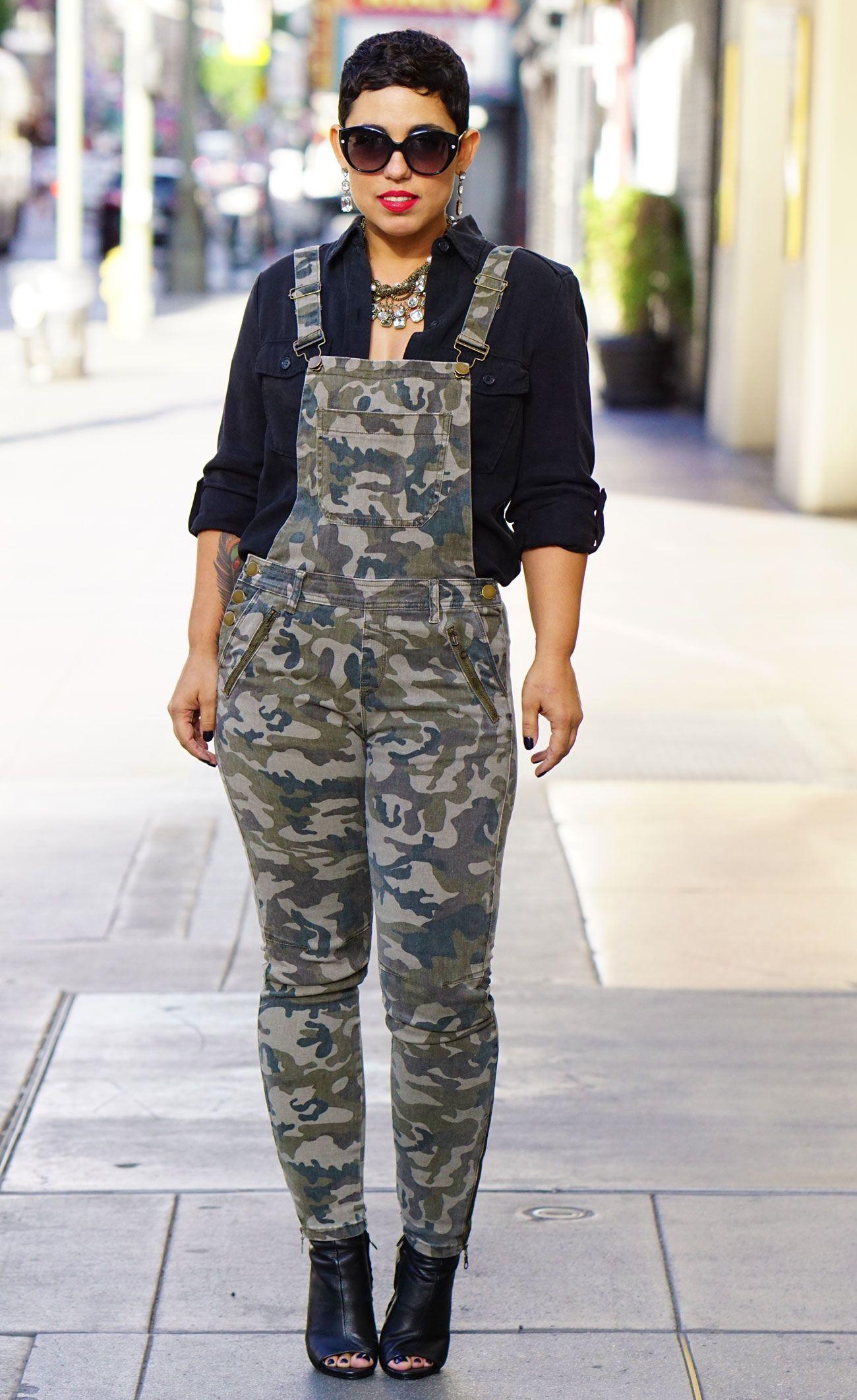 58e437c302b59 dsc00092 Camo Fashion, Military Fashion, Diva Fashion, Formal Fashion,  Military Style,